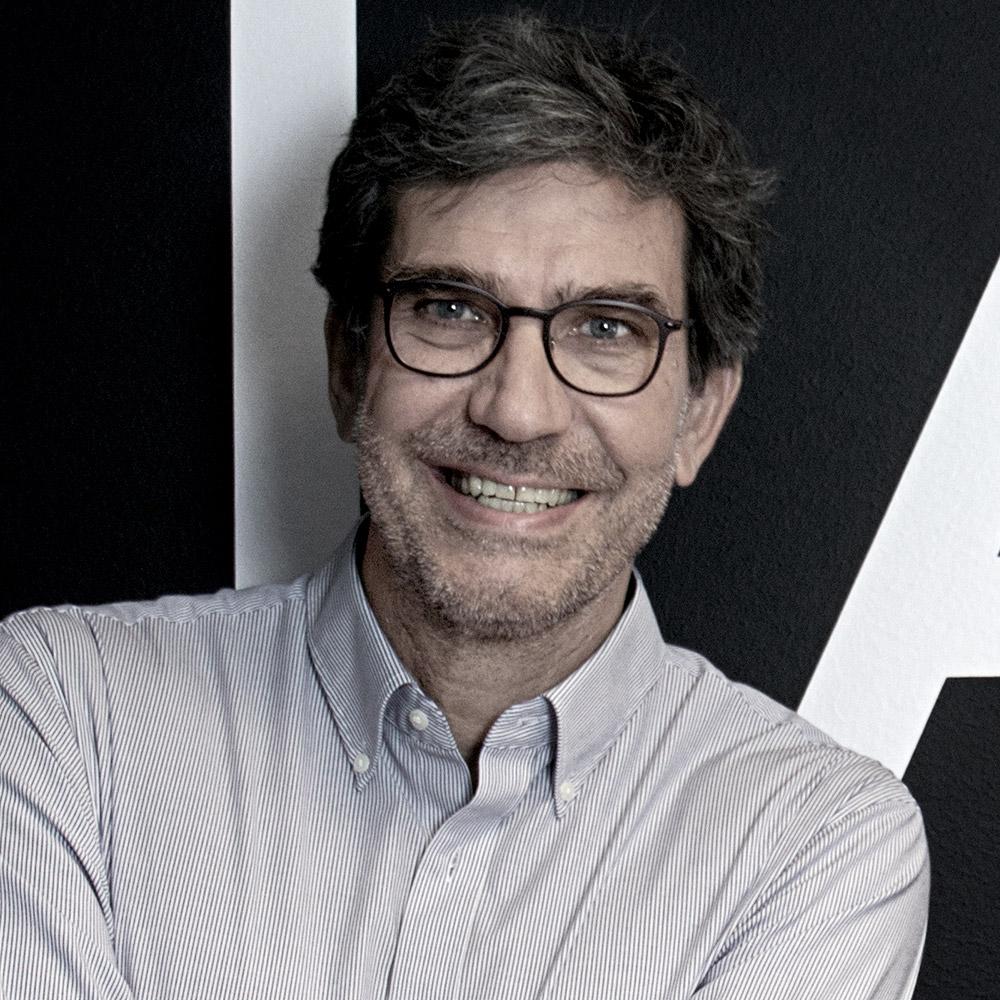 Riccardo Lorenzini